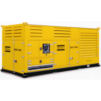 atlascopco-generators-qac-1000-01